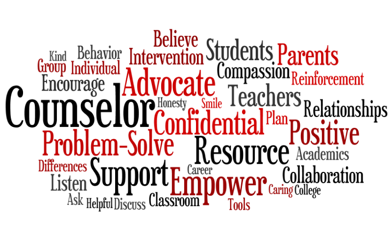 Counseling_Wordle2.PNG (800×492)